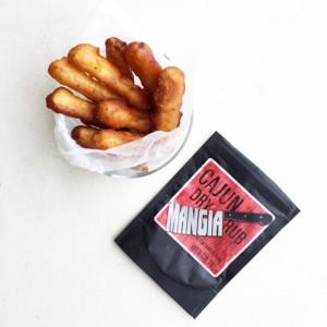 beer_battered_eggplant_fries