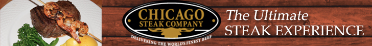 Chicago_Steak_banner
