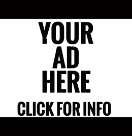 Your Ad Here – side