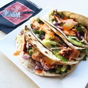 salmon_tacos